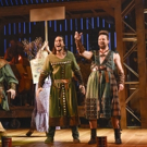 Review Roundup: Robin Hood Musical HOOD at Dallas Theater Center - Updated!