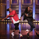 VIDEO: WORLD OF DANCE Champions Perform on TONIGHT SHOW Video