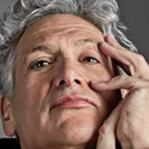 Single Tickets On Sale Today for Harvey Fierstein's TORCH SONG at Second Stage Theater