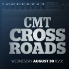 Backstreet Boys & Florida Georgia Line to Perform on Next CMT CROSSROADS