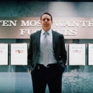 VIDEO: First Look - CNN Original Series DECLASSIFIED: UNTOLD STORIES OF AMERICAN SPIES Returns