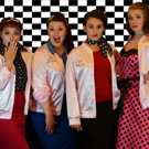 Photo Flash: First Look at Stolen Shakespeare Guild's GREASE Photo
