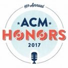 Academy of Country Music Celebrates Artists, Musicians & More at 11th Annual ACM HONORS