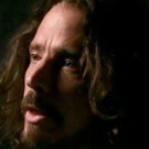 Chris Cornell's Official Music Video for 'The Promise' Released On World Refugee Day