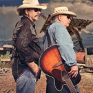 The Bellamy Brothers to Embark on European Tour in Norway & More