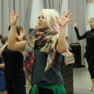 VIDEO: Cast Has 'Magic To Do' in Rehearsal for PIPPIN at TUTS
