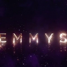 Winners Announced for 69th Primetime EMMY AWARDS Photo