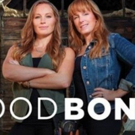 HGTV Greenlights Third Season of Home Reno Series GOOD BONES