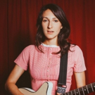Jason Mraz/Black Eyed Peas Guitarist Molly Miller Strikes Out On Her Own
