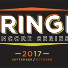 12th Annual FRINGE ENCORE SERIES Coming to Soho Playhouse This Fall Photo