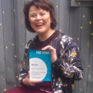 Monica Dolan Wins Stage Edinburgh Award for THE B*EASTS