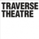 Traverse Theatre to Continue Championing Representation and Inclusivity in Autumn/Win Photo