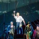 BWW Review: FINDING NEVERLAND at Broward Center for the Performing Arts