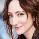 BWw Interview: Carmen Cusack on SONDHEIM ON SONDHEIM