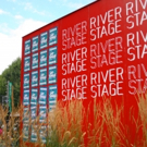 Photo Flash: WOMAD Takes Over The National Theatre's River Stage Festival Photos