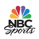 Katie Ledecky & Nathan Adrian Headline NBC's Live Coverage of World Aquatics Championship