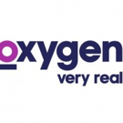 Oxygen Premieres THE DISAPPEARANCE OF NATALEE HOLLOWAY, Today