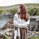 New Transatlantic Partnership Brings Musical Theatre Premieres to the Edinburgh Festival Fringe