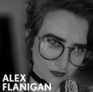 BWW Interview:  Alex Flanigan's SINGULARITY in Samuel French Short Play Festival