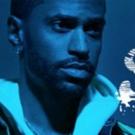 Pandora to Present Exclusive Concert ft Big Sean, Noah Cyrus & More!