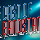 BANDSTAND'S Hopkins & Pero Join BANDSTAND SINGS THE BIG BAND at Feinstein's/54 Below