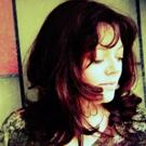 Medium Lauren Rainbow to Appear at Capitol Center Next Month