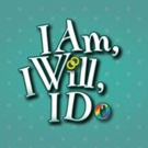 Stephanie D'Abruzzo, Kyle Robert Carter, Nic Cory and More to Walk Down the NYMF Aisle in I AM, I WILL, I DO