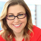 Exclusive Podcast: LITTLE KNOWN FACTS with Ilana Levine- featuring Jen Rudin