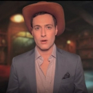 VIDEO: Randy Rainbow Takes On Trump's Recent Controversial Tweets in Latest Parody