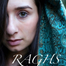 RAGHS, About Iranian Girl's Journey to Womanhood, to Play MITF