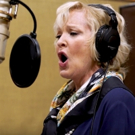 VIDEO: Go Inside the Making of the WAR PAINT Cast Recording!