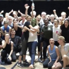 VIDEO: WICKED UK Celebrates National Day of Friendship with Message for WICKED on Broadway