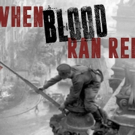 Ben Gonshor's WHEN BLOOD RAN RED Gets Staged Reading in NYC Photo