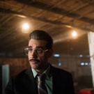 Photo Flash: First Look - Broadway's Bobby Cannavale Stars in USA's MR. ROBOT
