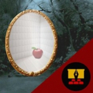 SNOW WHITE PADDED ROOM to Play Broadway Bound Theatre Festival