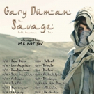 Gary Numan Releases New Song 'What God Intended' from New Album
