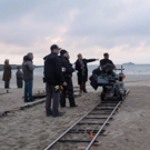 TIFF to Screen Christopher Nolan's DUNKIRK in Honor of IMAX's 50th Anniversary Photo