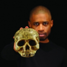 Park Square's New Adaptation of HAMLET Begins Next Month