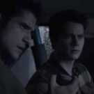 MTV Shares Trailer for TEEN WOLF - The Final Ten Episodes