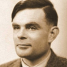 New Musical About Alan Turing, GUILTY OF LOVE Heads Out on Tour Photo
