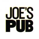 Bridget Everett, Joe Gulla, The Skivvies and More Coming Up This Week at Joe's Pub