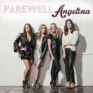 Farewell Angeliina Wraps Bacon Bros Summer Tour Photo