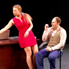 Photo Flash: First Look at LAST CHANCE FOR MAMA at Planet Connections