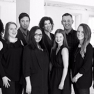 Broadway Marketing and Advertising Agency, RPM, Launches Photo