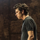 BWW Review: AGAINST, Almeida Theatre