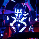 Blue Man Group Announces First-Ever New York Drum-Off Partnership with Astor Alive!