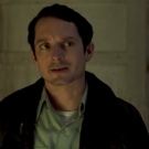VIDEO: First Look - DIRK GENTLY'S HOLISTIC DETECTIVE AGENCY Returns to BBC America To Video