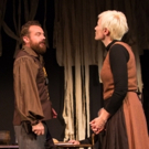 Photo Coverage: First Look at SRO's THE CRUCIBLE Photo