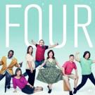 A&E Greenlights Fourth Season of Emmy Winning Docu-Series BORN THIS WAY Photo
