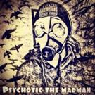 Ohama Artist Psychotic The Mad Man Shares Latest Single 'Stayy Flyy'